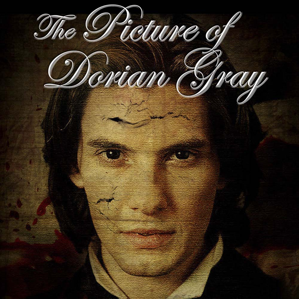 picture dorian gray St vincent to direct female-led the picture of dorian gray 20 august 2017 | flickeringmyth the picture of dorian gray is getting a.