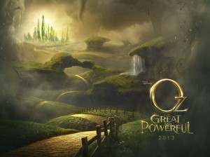Oz-the-Great-and-Powerful-oz-the-great-and-powerful-33988086-1735-1301